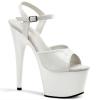 ADORE-709 White Patent
